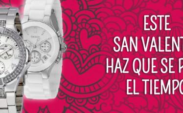 Descubre los relojes mujer en Gloria Pardo Barcelona.