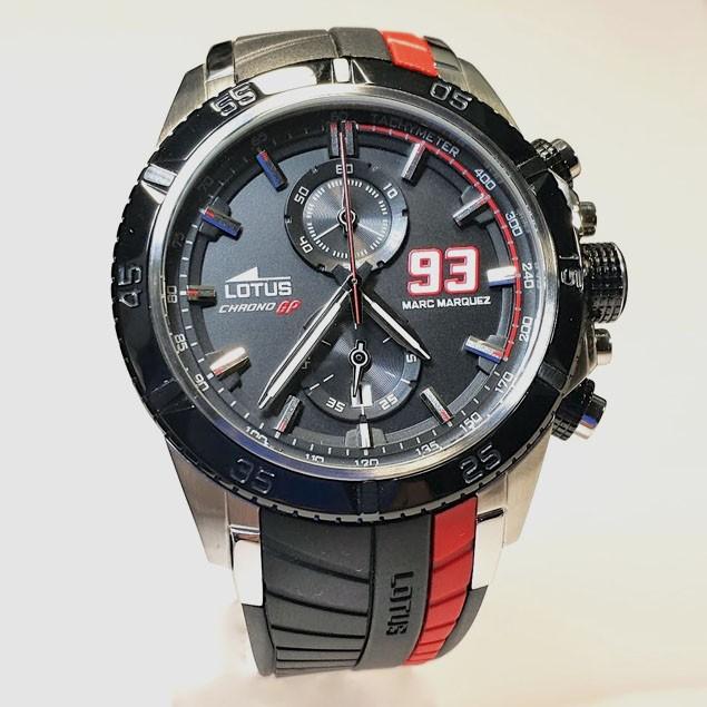 8524ca273c07 reloj de marc marquez