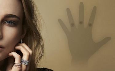 anillos de plata mujer en joyeria online
