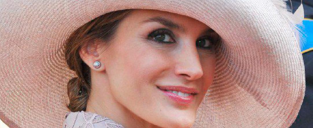 Joyería Online Gloria Pardo, pendientes perlas
