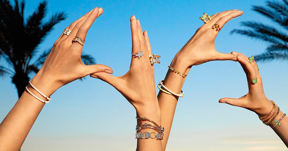 Joyería Gloria Pardo, comprar joyas online