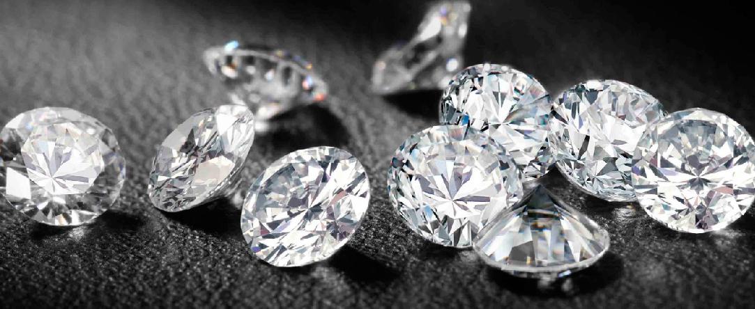 Manual para identificar joyas falsas. Gloria Pardo, joyerías online