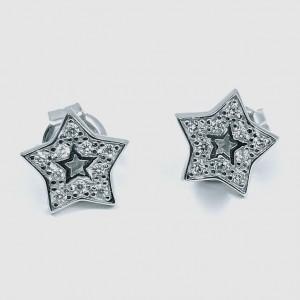 pendientes-de-plata-top-silver-estrella