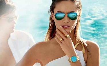Joyería Gloria Pardo, encuentra tu reloj online